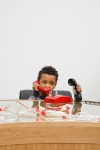 calling-mr-do